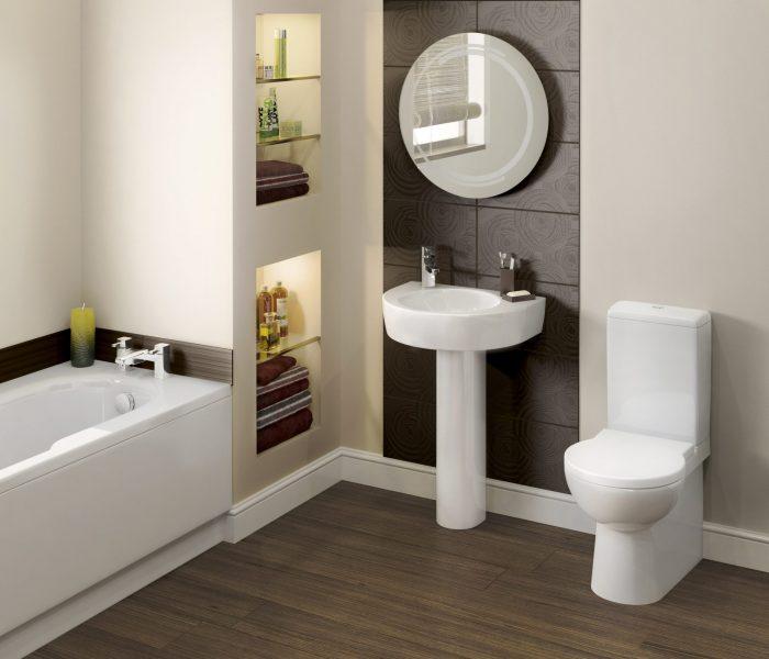 Thyme-Bathroom-RGB1