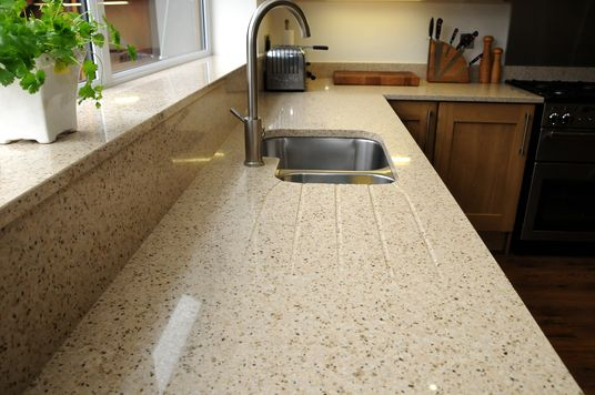 the silestone quartz surface we can do any shape of wood or quartz in ...