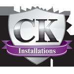 CK-Logo-150