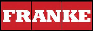 franke-logo-png-transparent